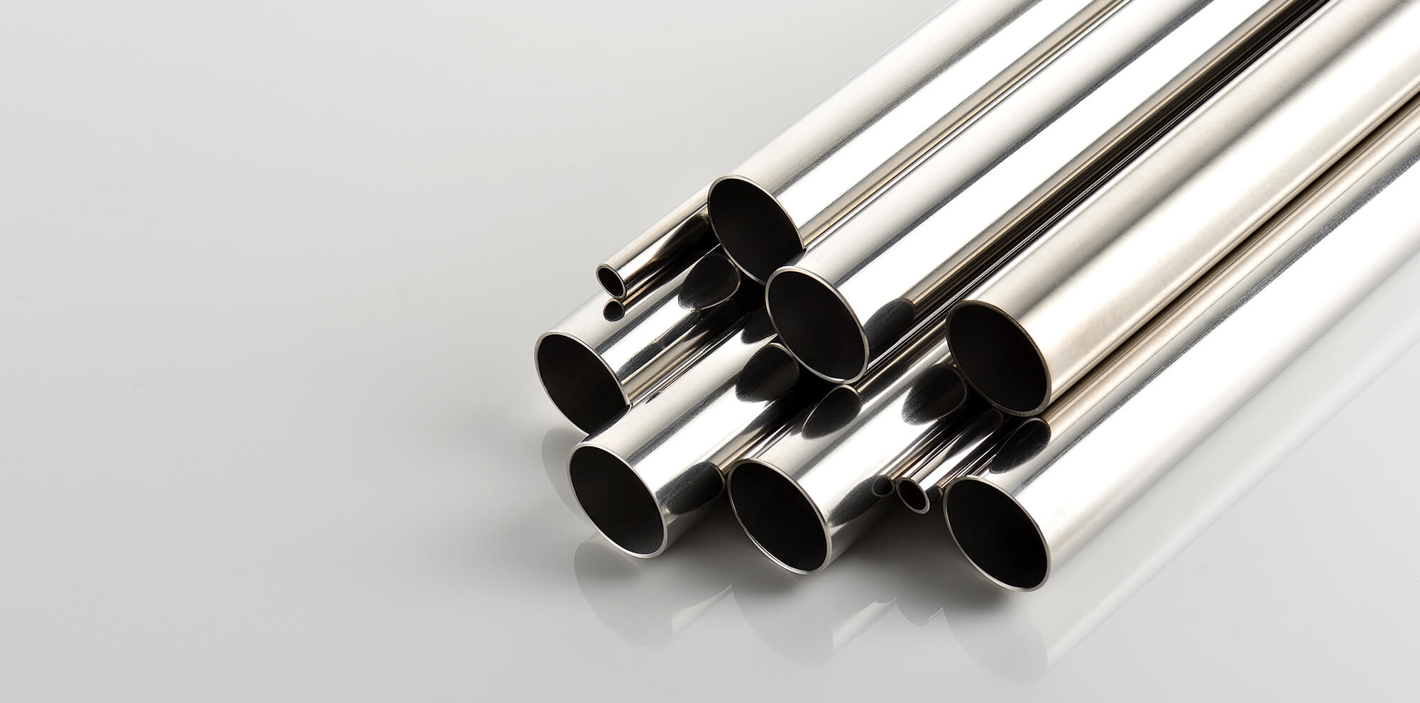 22mm stainless steel tube