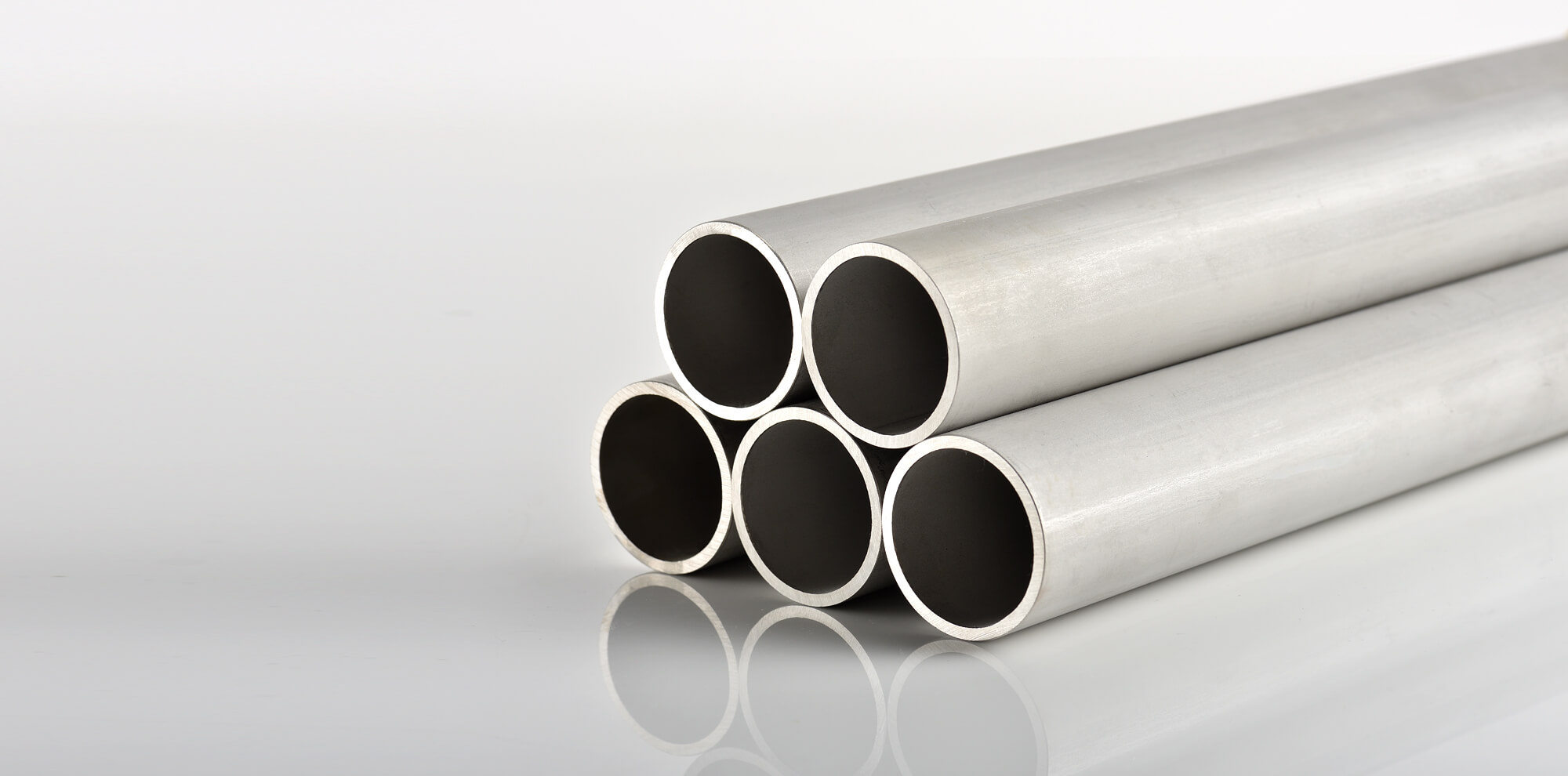 22mm stainless steel pipe